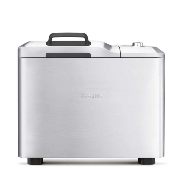 Breville - BREAD MAKERS the Custom Loaf