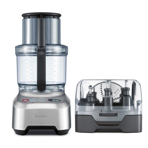 Breville -  FOOD PROCESSORS the Breville Sous Chef 16 Pro