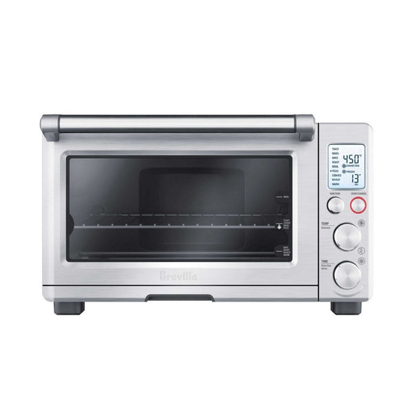 Breville - OVENS the Smart Oven