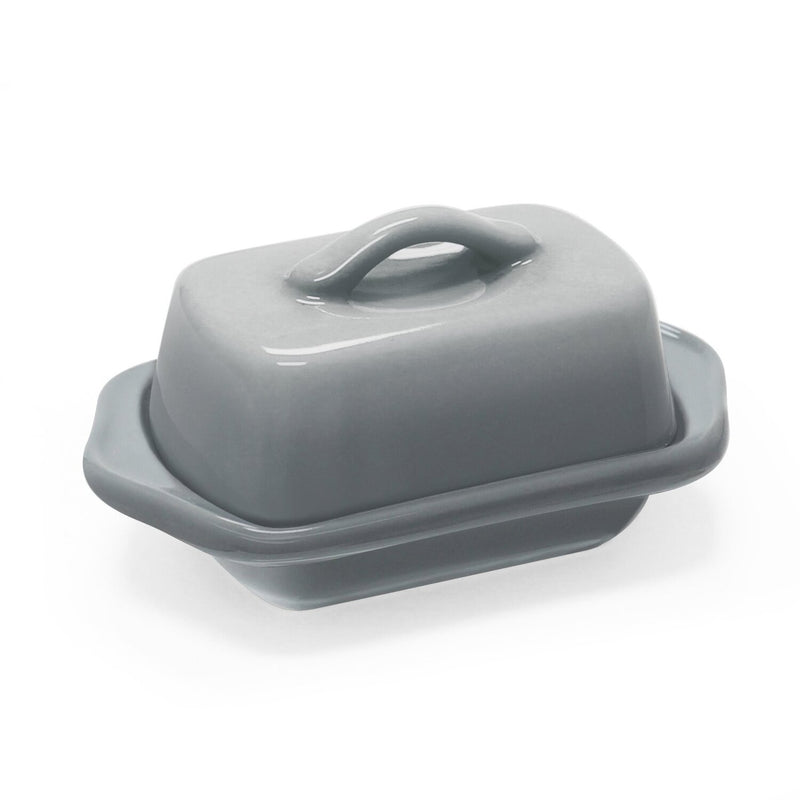 Chantal - Mini Butter Dish