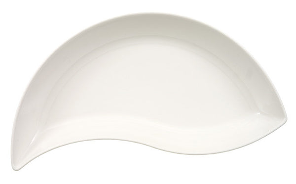 Villeroy & Boch New Wave 11 x 6 Move 1 (Teardrop Shape)