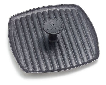 Le Creuset - Panini Press