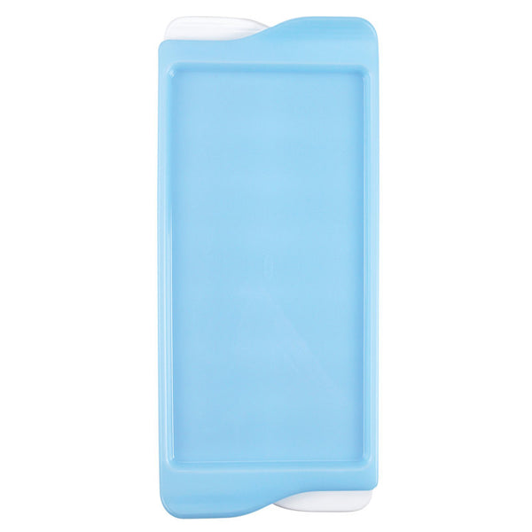 Oxo - Ice Cube Tray