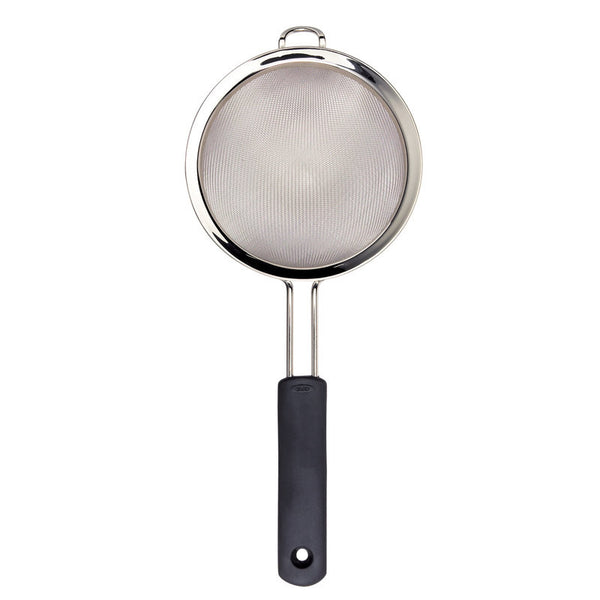 Oxo Double Rod Strainer