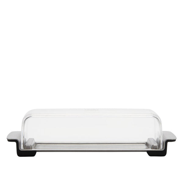 Oxo - Butter Dish