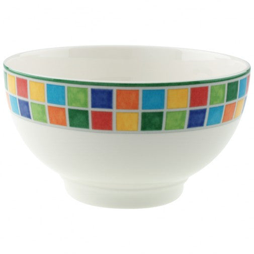 Villeroy \u0026 Boch Twist Alea Limone 20 Rice Bowl  sc 1 st  Cooks Junction & Villeroy \u0026 Boch Twist Alea Limone 20 Rice Bowl \u2013 Cooks Junction
