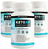 Keto XP Shark Diet - Keto Diet Pills