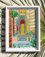 Load image into Gallery viewer, Casa Vicens