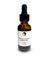 All Natural Marula oil - 1 oz