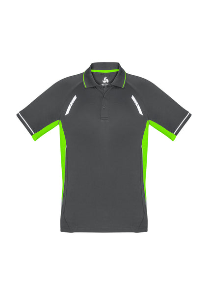 Mens Renegade Polo P700MS
