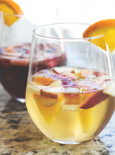 Load image into Gallery viewer, Sangria / Mocktail (500ml)