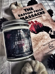 *LIMITED EDITION* Easton Falls