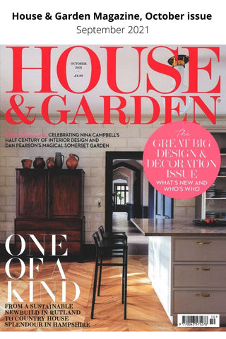 house and garden features fiorso contemporary jewellery