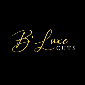 B Luxe Cuts LLC