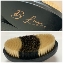 Load image into Gallery viewer, B'Luxe 360 Wave Brush