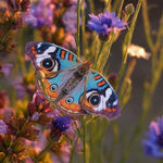 Load image into Gallery viewer, 'Dawn' Butterfly Set