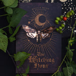 Load image into Gallery viewer, 💫New💫'The Witching Hour' Collection