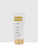 MAXON Colladerm Cream 50ml