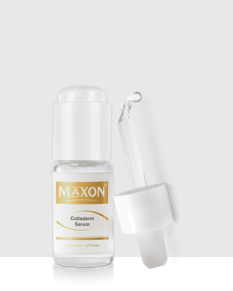 Maxon Colladerm Serum