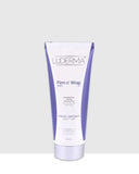 Luderma Firm N Wrap