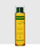 MAXON Hair Care Oil 200ml