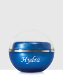 GlowRadiance Hydra Cream 50ml