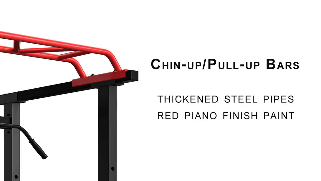 weight bench power rack for sale