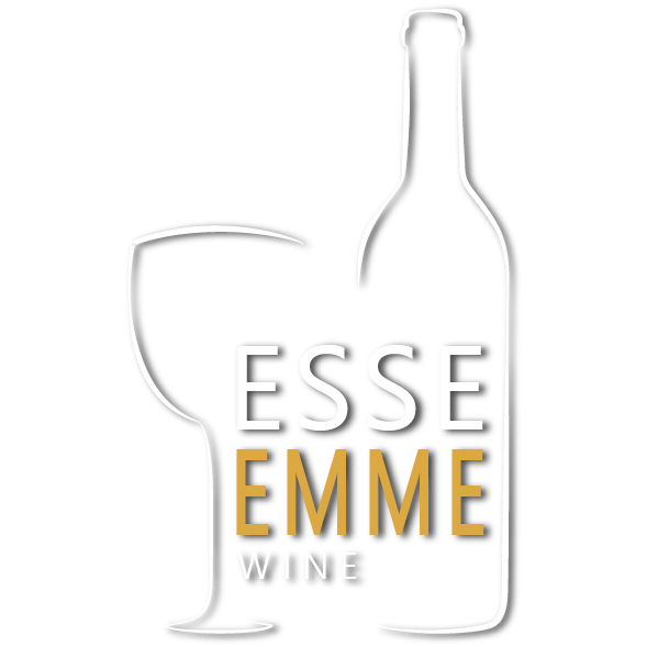 logo essemme wine