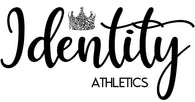 Identity Athletics