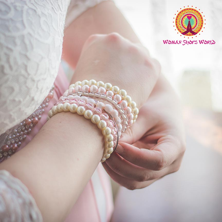 What are the Best Beads for Bracelets?