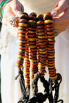 Beads from WomanShopsWorld