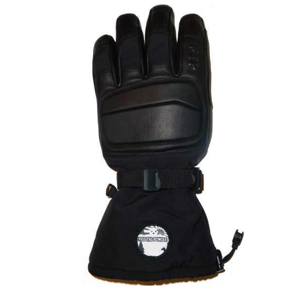 First Chair Glove by Free the Powder