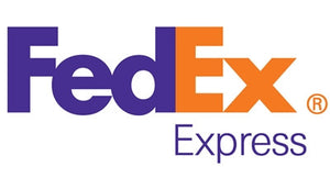 FedEx Overnight Shipping Upgrade