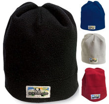 Load image into Gallery viewer, free the powder beanie hats