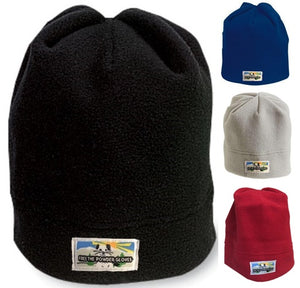 free the powder beanie hats