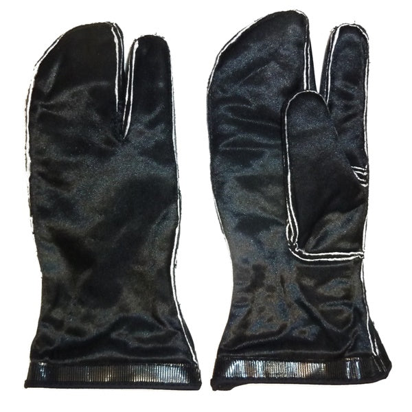 replacement liner RX3 three finger ski glove