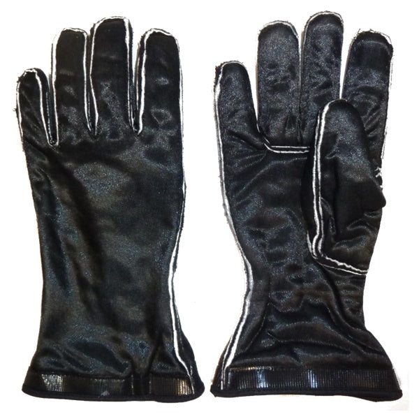 Replacement liner RX Pro ski glove