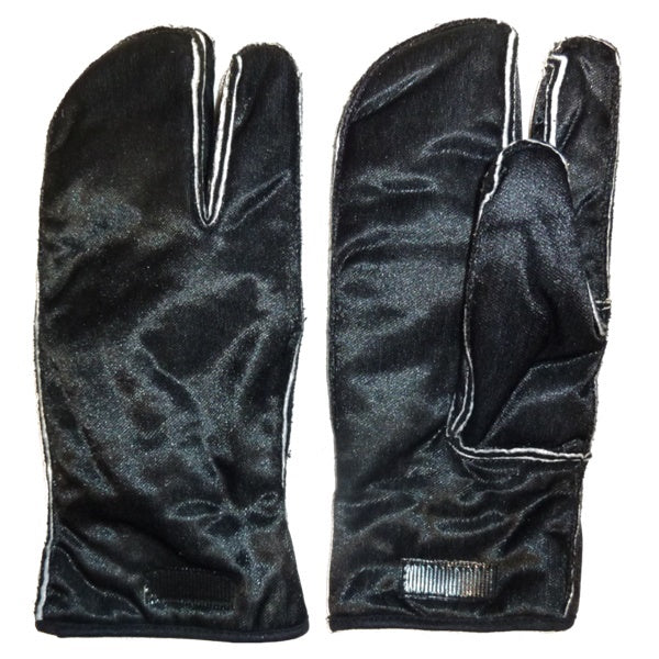 replacement liner sx3 three finger glove