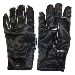 replacement liner SX Glove