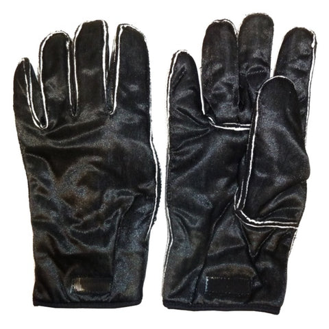 difference between SX Pro and SX ski glove