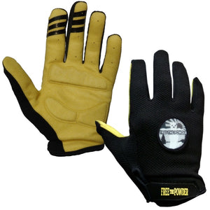 MXP Glove by Free the Powder