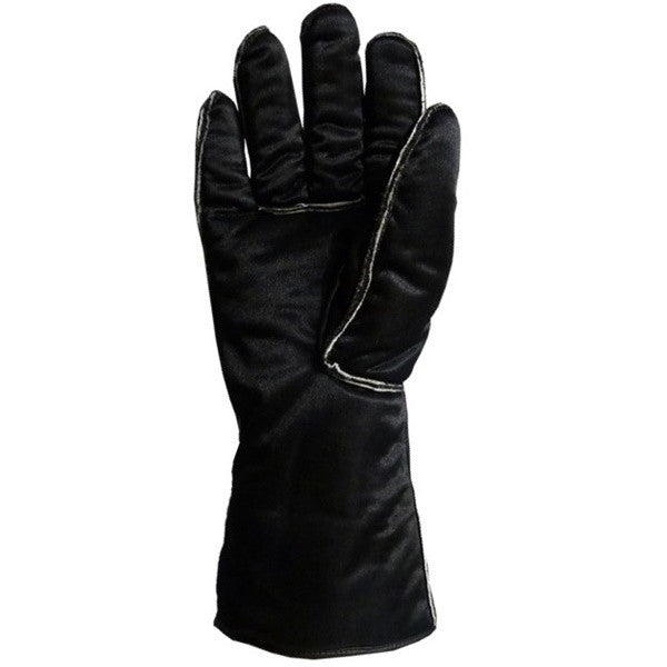 Free the Powder RX Glove liner