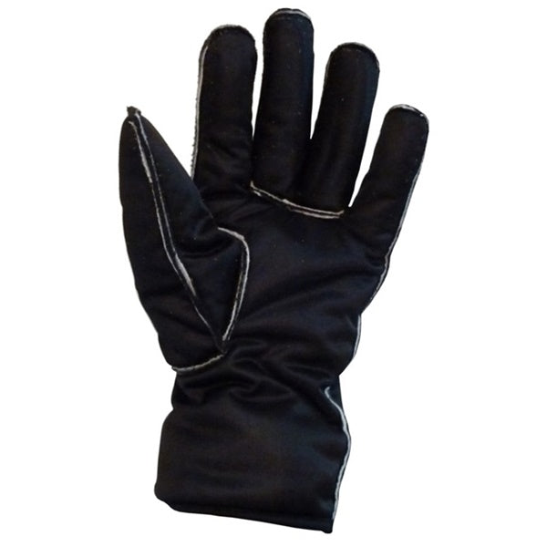 replacement liner SX ski glove