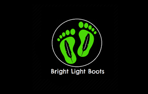 Bright Light Boots Gift Card