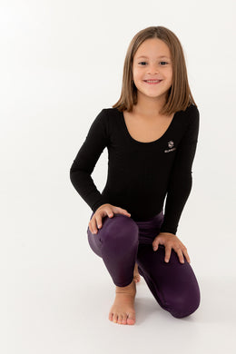 Girl Leggings Beverly