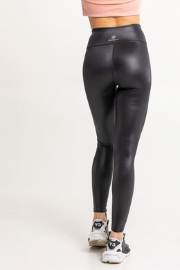 Women Fitness Leggings Beverly
