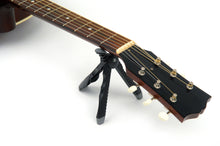 Load image into Gallery viewer, Headstand Guitar Neck Rest - D'addario - PW-HDS