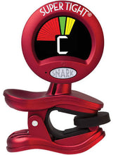 Load image into Gallery viewer, Snark Clip-On Chromatic Tuner