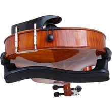 "Load image into Gallery viewer, Everest Shoulder Rest for 15"" - 17"" Viola"