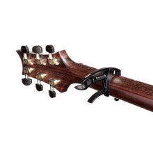 Load image into Gallery viewer, D'addario Tri-Action Guitar Capo